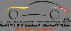 Umweltzone.pl – Plakietka ekologiczna Umweltzone