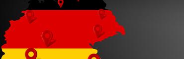 S13-mapa-Niemiec